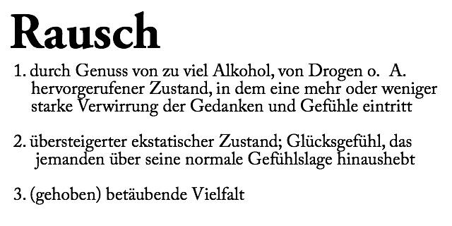 Rauschtxt12